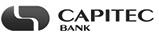 Capitec Logo