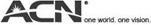 ACN Logo