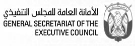 GSEC Logo