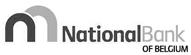National Bank Logo