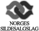 Norges Logo