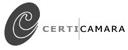 Certicamara Logo