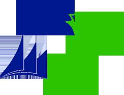 SigningHub for Dynamics Download | SigningHub com™