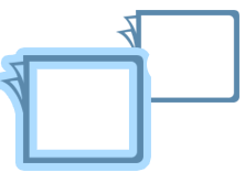 cloud-and-on-premise-icon