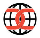 Common Criteria Logo